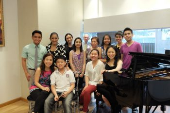 An-afternoon-of-music-at-Steinway-Boutique-Manila