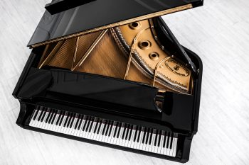 Home-Tile-Piano Buyer's Guide