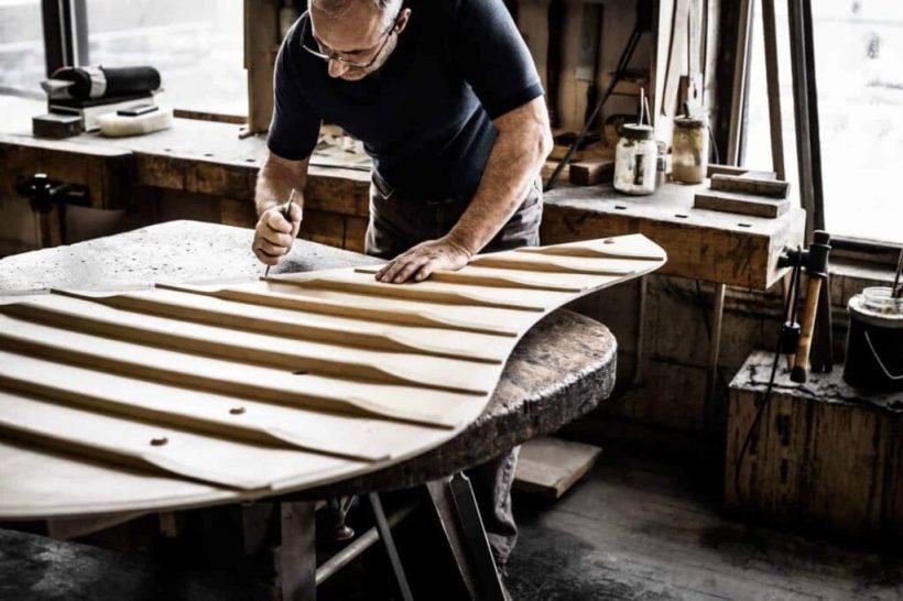 Home-Craftsmanship-of-a-Steinway-Photo-4-1024x683